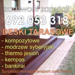 deski-tarasowe-kompozytowe-modrzew-jesion-kempas-bankirai4