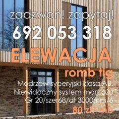 elewacja-romb-tig-tarasy-elewacje22