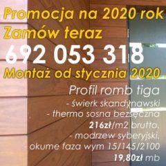 meble-ogrodowe-tarasy-elewacje2020