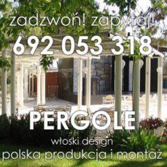 pergole2